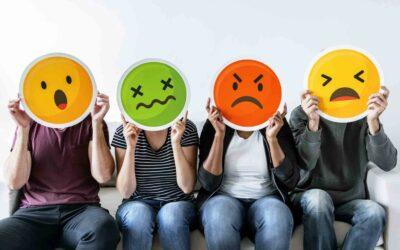 Descubre el impacto que tienen las emociones en el dolor crónico