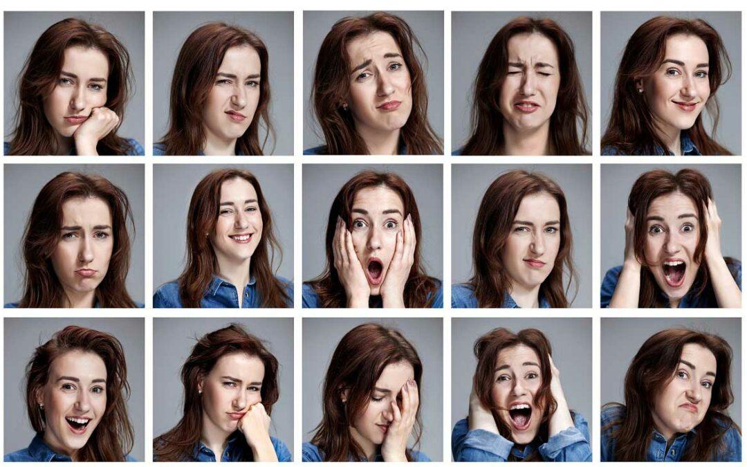 La gestión emocional: Definición y pautas para mejorar tu dolor