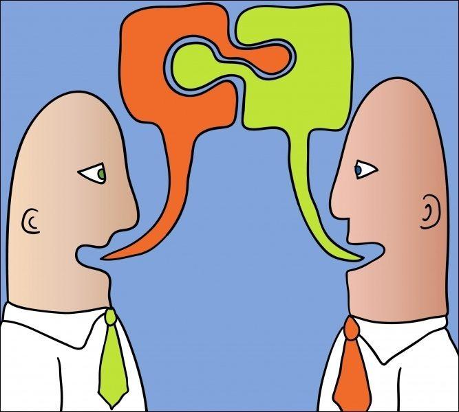 La asertividad, la clave para una comunicación eficiente